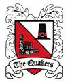 darlington football club