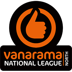 national league north