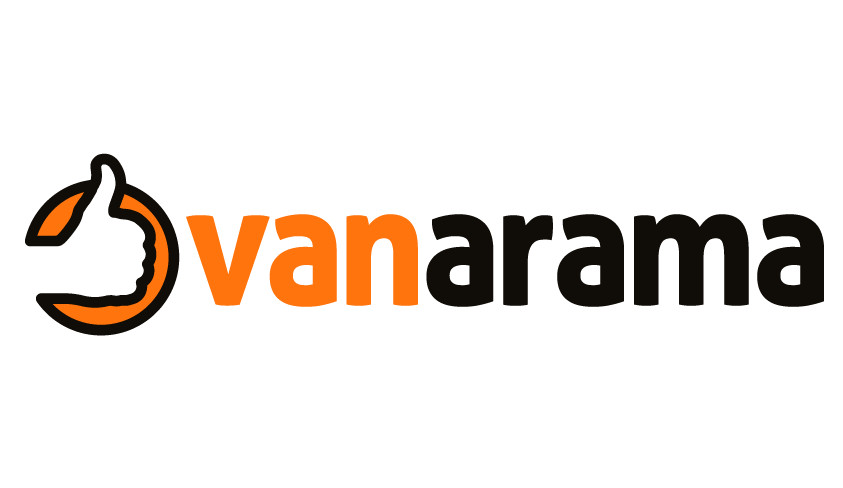 Vanarama Monthly awards for April