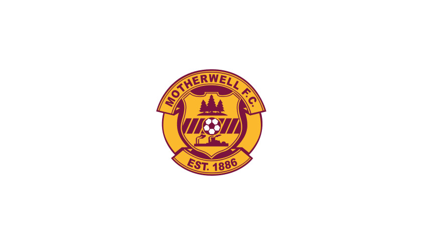 Run down on Motherwell