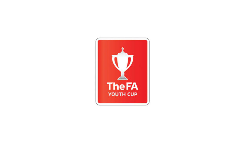 Quakers drawn away in FA Youth Cup