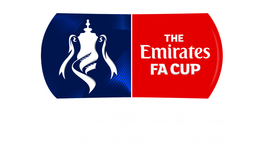 Emirates FA Cup draw today