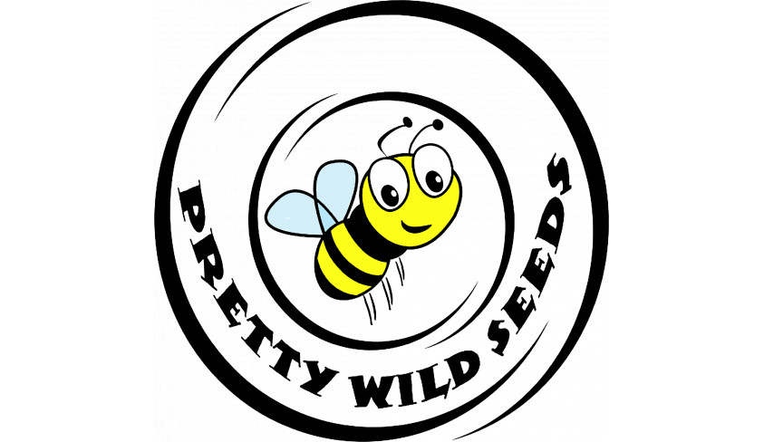 Pretty Wild Seeds become advertising sponsor of DFC