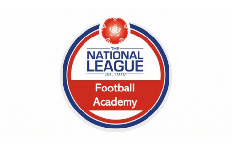 National League Academy