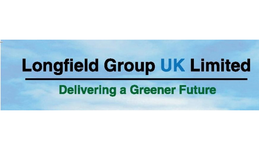Longfield Group UK becomes a sponsor and club partner