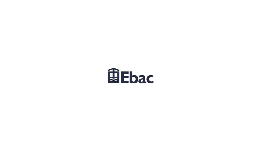 Thanks for your support -- EBAC!