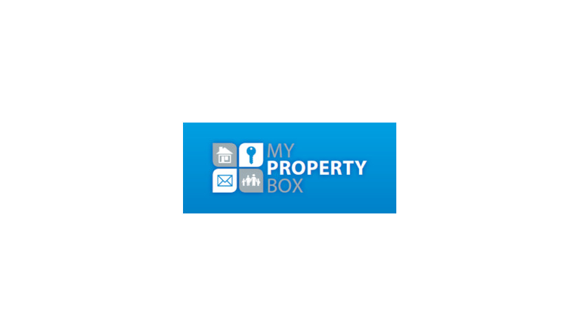Support our sponsors! My Property Box