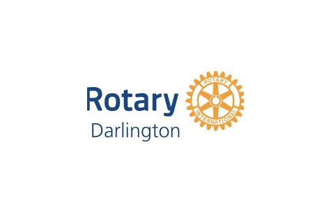 Darlington Rotary Club