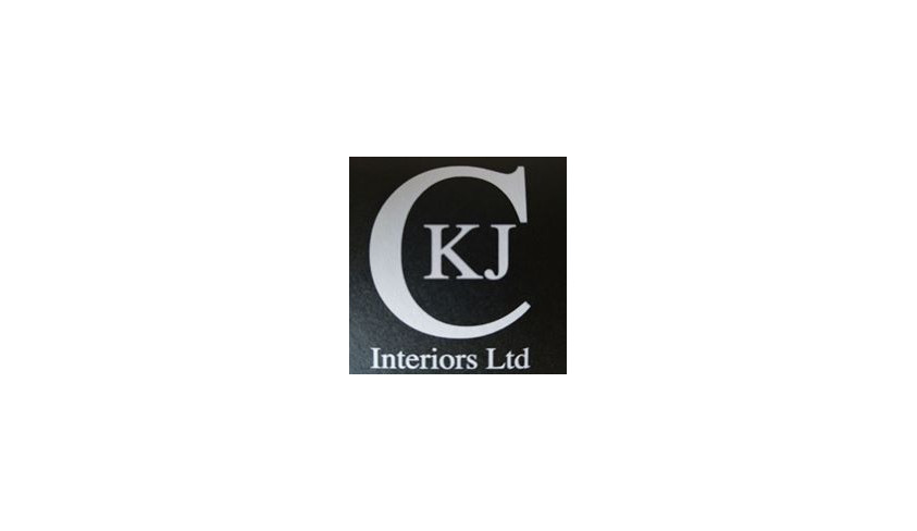 Support our Sponsors -- CKJ Interiors