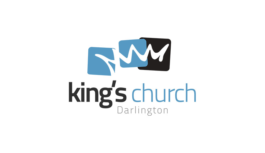 Please support Kings Church at Christmas -- last day for donations