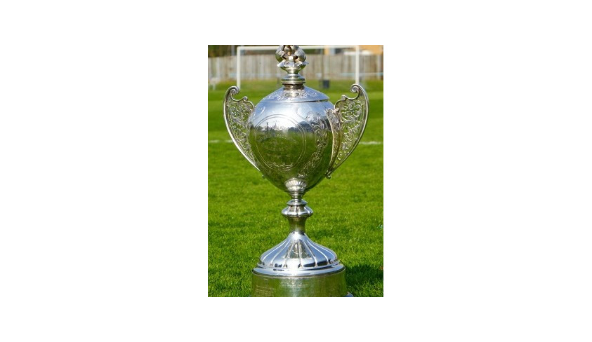 Darlington v Hartlepool Durham Challenge Cup arrangements
