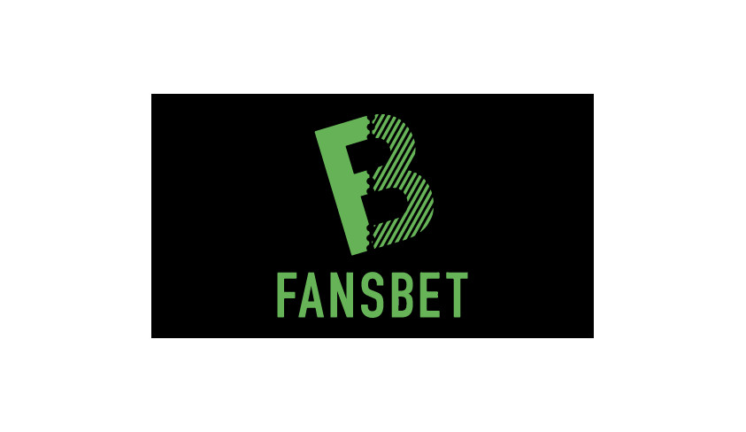 Free bet sign up from FansBet this weekend!