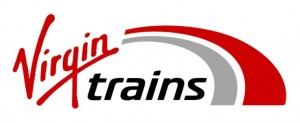 Virgin-Trains-logo