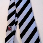 2014 - 2015 Official Club Tie