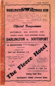 memory match pic 1 Darlo v Southport 1939 (2)