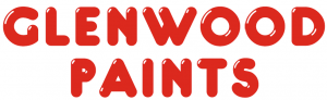 Glenwood Paints