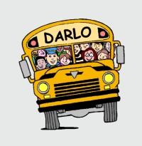 dfcsg Away Travel Bus