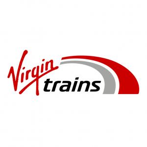 29th April Virgin Trains shirts