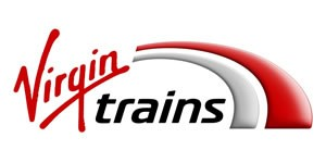 Virgin Trains Small