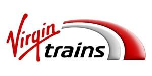 Virgin Trains Small