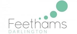 feethams