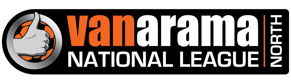pic_Vanarama National League North - logo