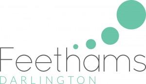 Feethams_Logo