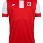 Training_Jersey_Red