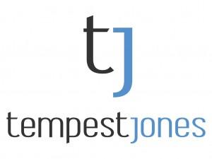 tempestJones_logo_whiteBg_hi-res