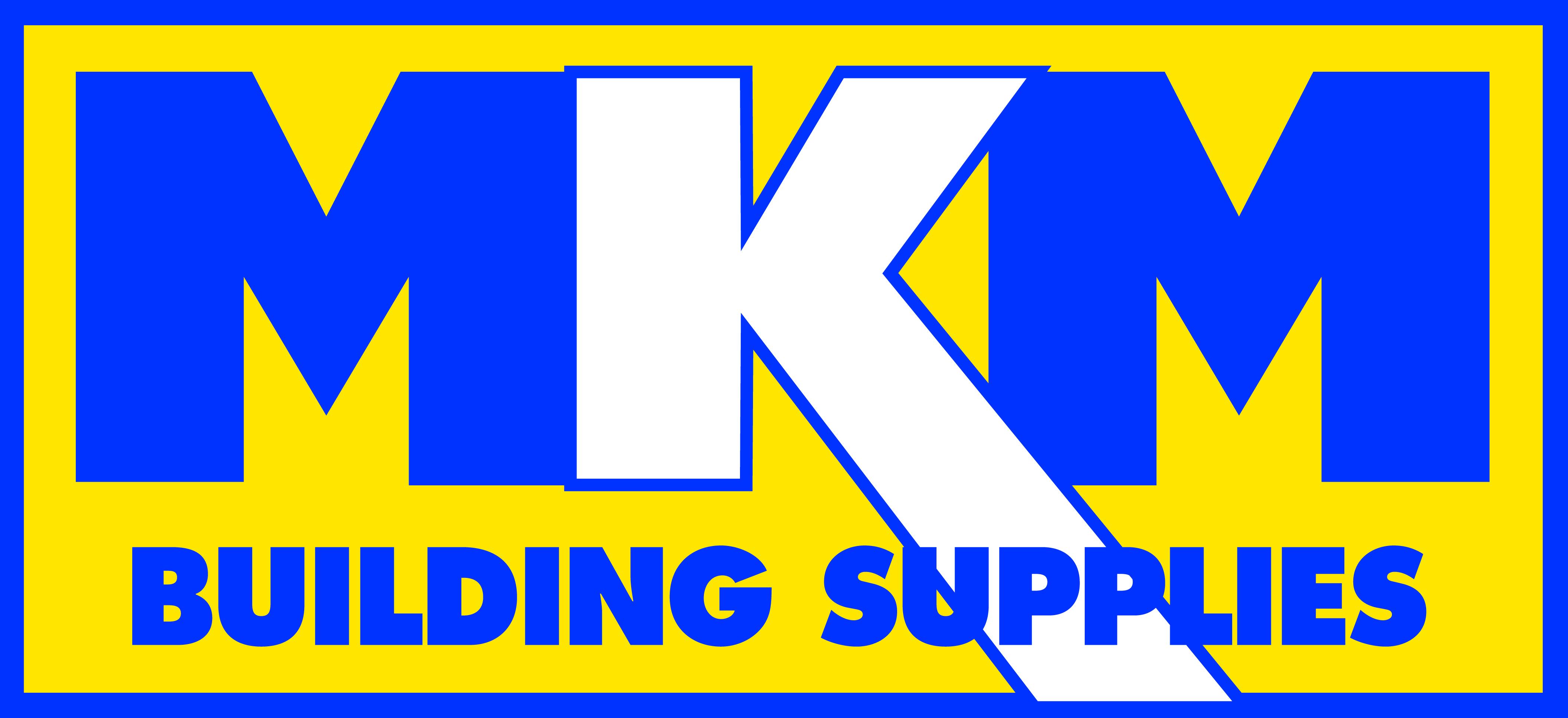 MKM Logo High Res