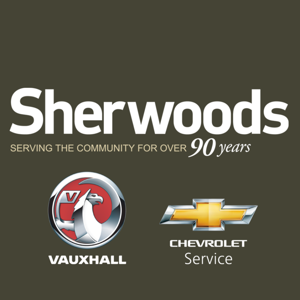 Sherwoods-Darlington