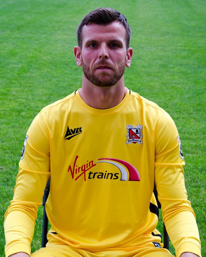 Adam Bartlett
