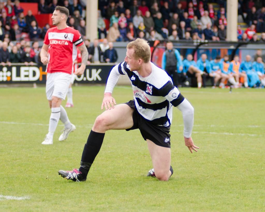 Salford (a)-12 [Beck Goal]