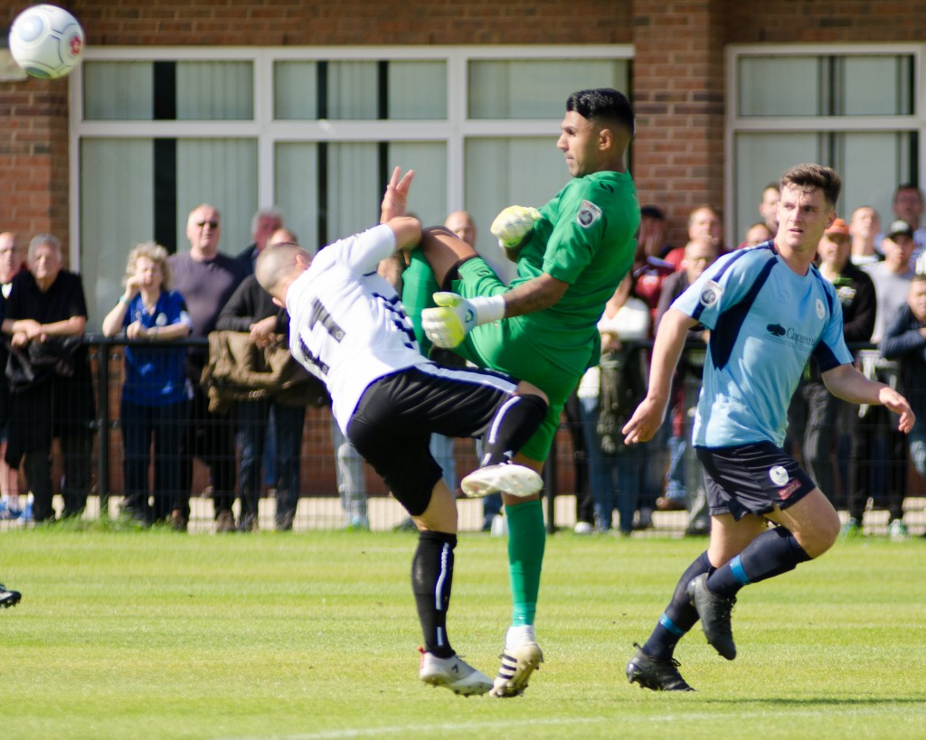AFC Telford [h]-54