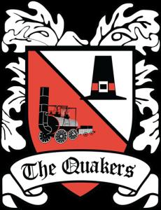 DFC badge
