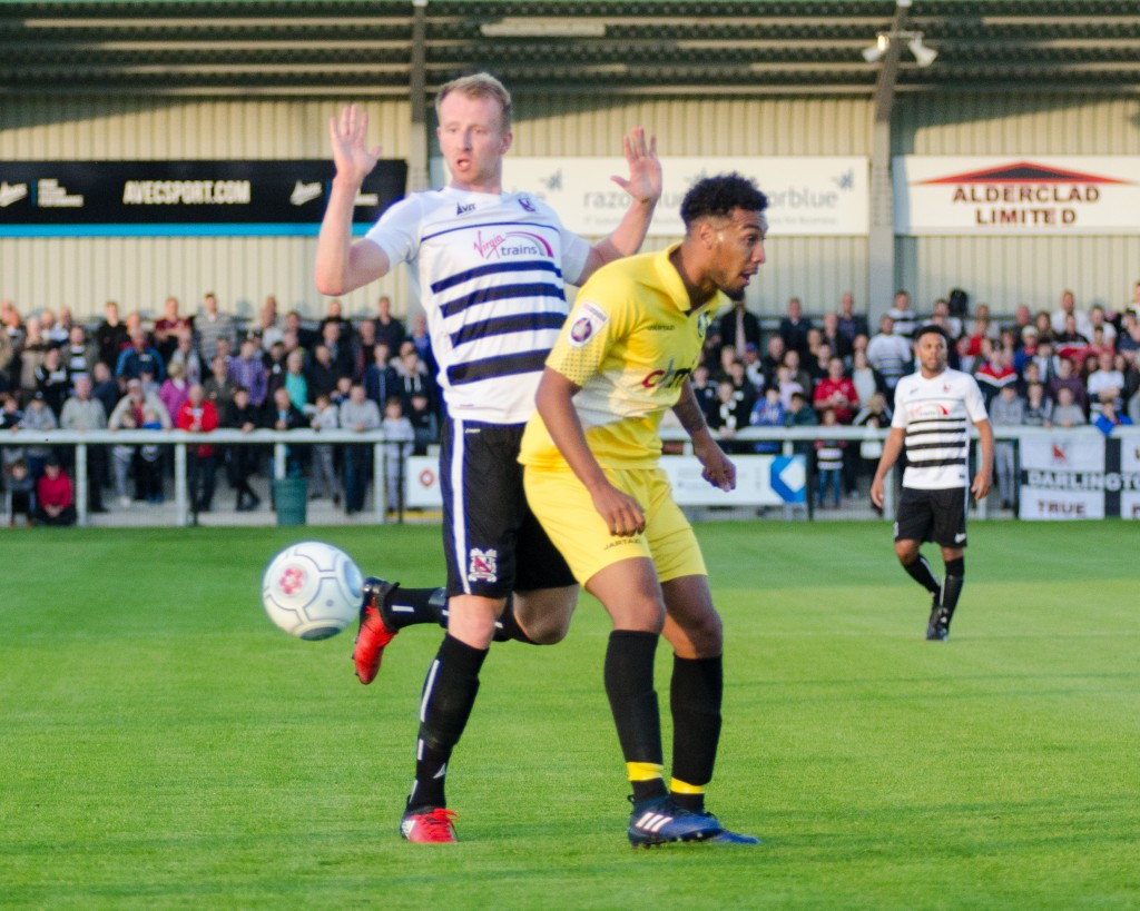 Gainsborough Trinity [h] (09-08-2017)-20