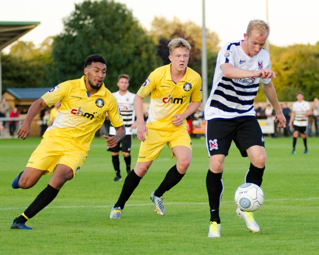 Gainsborough Trinity [h] (09-08-2017)-33