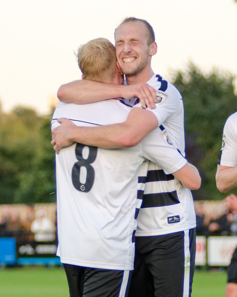 Gainsborough Trinity [h] (09-08-2017)-45