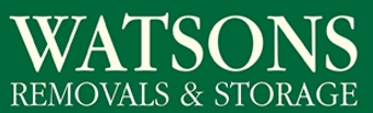 Match sponsor logo