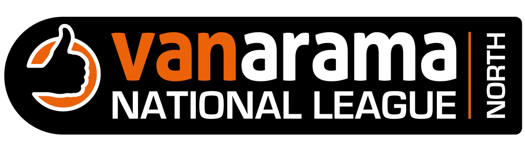 Vanarama Logo North2017-01