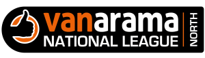 Vanarama Logo North2017-01