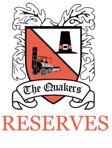reserves logo
