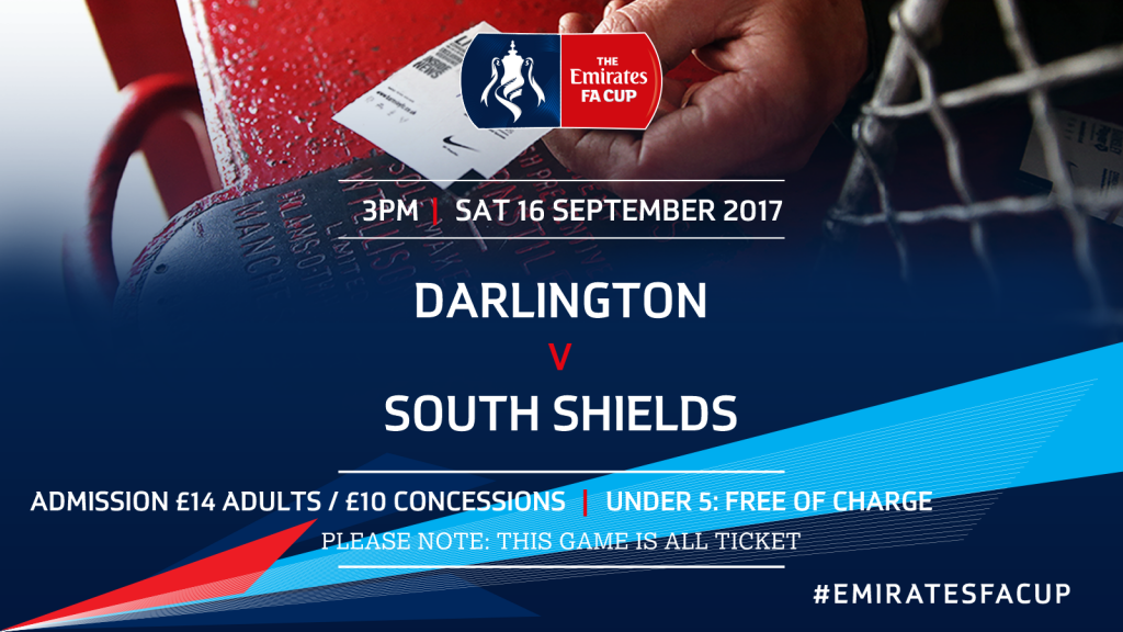 2017-09-16 South Shields