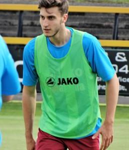 Jack Vaulks 2