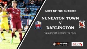 2017-10-14 Nuneaton Town