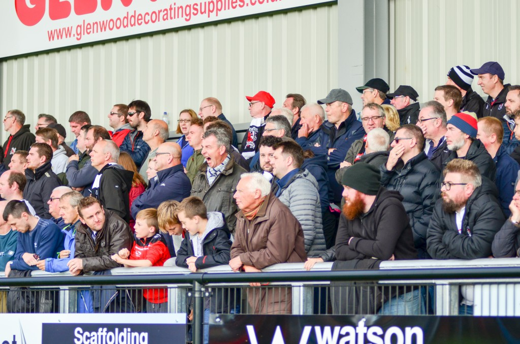 Stockport County _h_-57