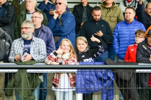 Stockport County _h_-58