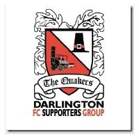 dfcsg logo
