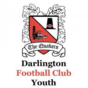 youth fc badge