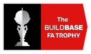 FA Trophy logo landscape